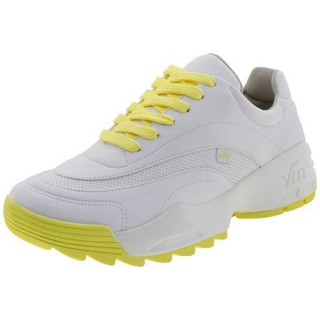 Tenis-Feminino-Dad-Sneaker-Via-Marte-1912255-5832255_003-01
