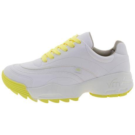Tenis-Feminino-Dad-Sneaker-Via-Marte-1912255-5832255_003-02