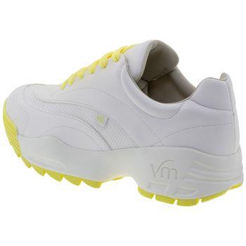 Tenis-Feminino-Dad-Sneaker-Via-Marte-1912255-5832255_003-03