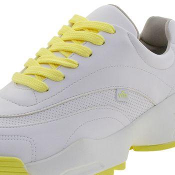 Tenis-Feminino-Dad-Sneaker-Via-Marte-1912255-5832255_003-05