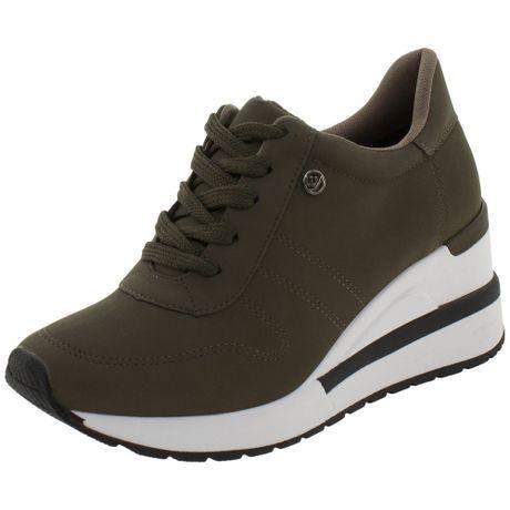 Tenis-Feminino-Sneakers-Via-Marte-193322-5833322_026-01