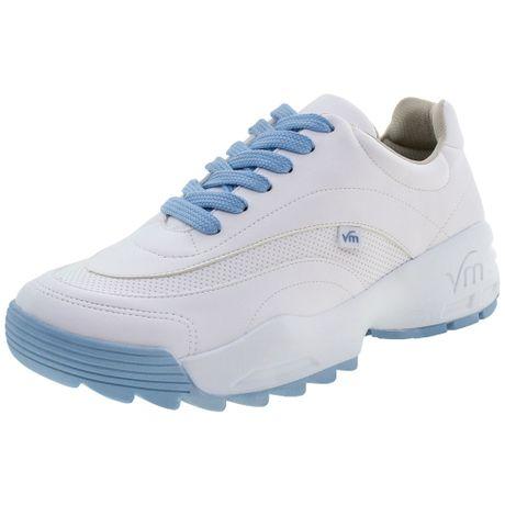 Tenis-Feminino-Dad-Sneaker-Via-Marte-1912255-5832255-01