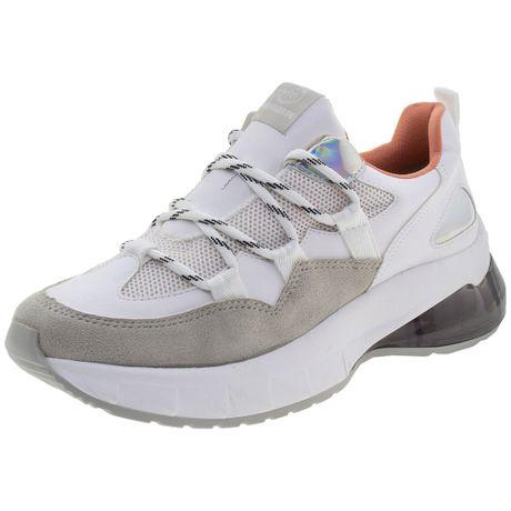 Tenis-Feminino-Dad-Sneaker-Via-Marte-1917601-5837654_003-01
