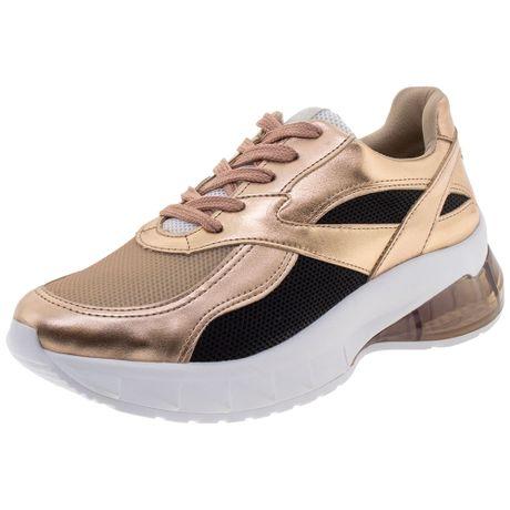Tenis-Feminino-Dad-Sneaker-Via-Marte-1917601-5837654_028-01