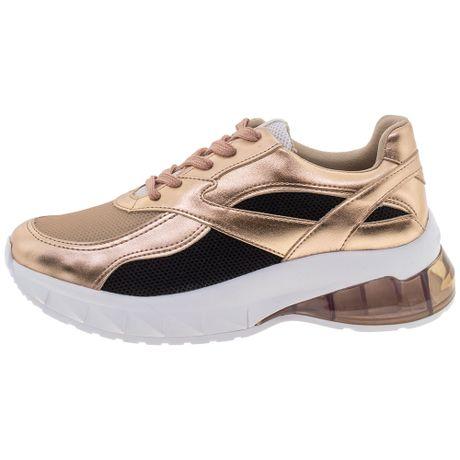 Tenis-Feminino-Dad-Sneaker-Via-Marte-1917601-5837654_028-02