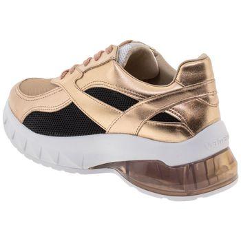 Tenis-Feminino-Dad-Sneaker-Via-Marte-1917601-5837654_028-03