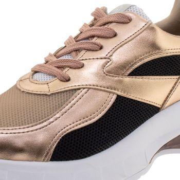 Tenis-Feminino-Dad-Sneaker-Via-Marte-1917601-5837654_028-05