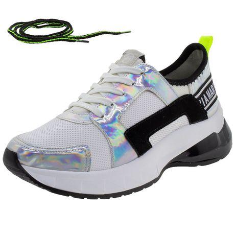 Tenis-Feminino-Dad-Sneaker-Via-Marte-1917601-5837654_034-01
