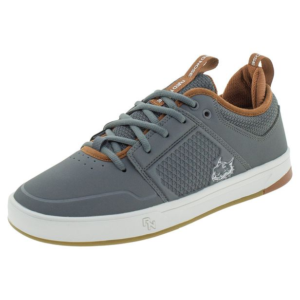 Tenis-Masculino-Volcano-Red-Nose-ST83A-8350083_032-01