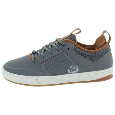 Tenis-Masculino-Volcano-Red-Nose-ST83A-8350083_032-02