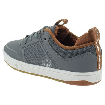 Tenis-Masculino-Volcano-Red-Nose-ST83A-8350083_032-03
