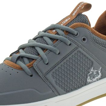 Tenis-Masculino-Volcano-Red-Nose-ST83A-8350083_032-05