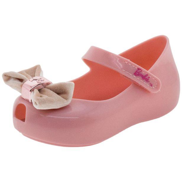 Sapatilha-Infantil-Baby-Barbie-Trends-Rosa-Grendene-Kids-21777-3291777_008-01