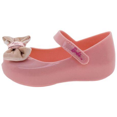 Sapatilha-Infantil-Baby-Barbie-Trends-Rosa-Grendene-Kids-21777-3291777_008-02