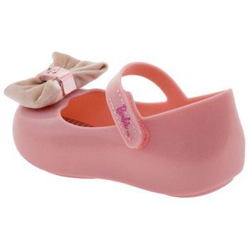 Sapatilha-Infantil-Baby-Barbie-Trends-Rosa-Grendene-Kids-21777-3291777_008-03