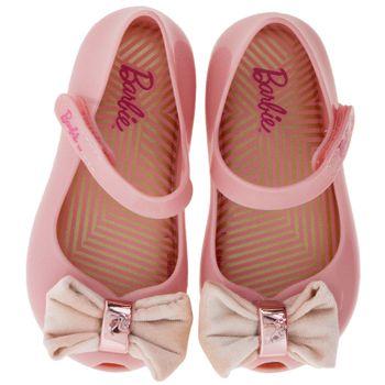 Sapatilha-Infantil-Baby-Barbie-Trends-Rosa-Grendene-Kids-21777-3291777_008-04