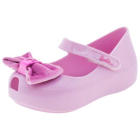 Sapatilha-Infantil-Baby-Barbie-Trends-Lilas-Grendene-Kids-21777-3291777_050-01
