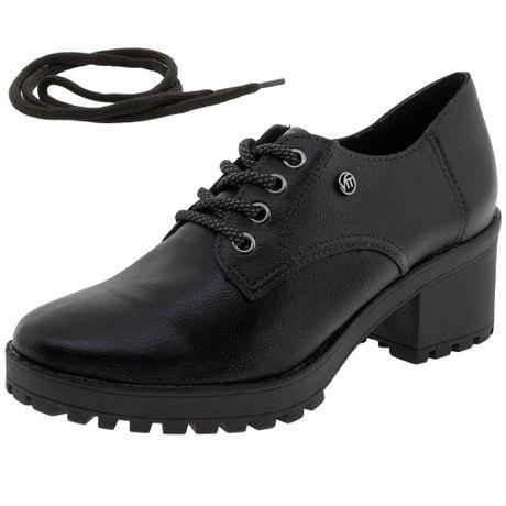Sapato-Feminino-Oxford-Via-Marte-195806-5835806-01