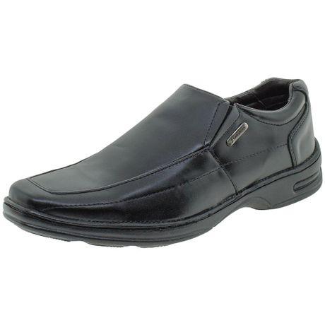 Sapato-Masculino-Social-Franshoes-FB2586-8522587-01