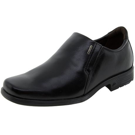 Sapato-Masculino-Social-Pegada-22101-6072101_301-01