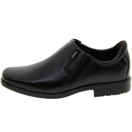 Sapato-Masculino-Social-Pegada-22101-6072101_301-02