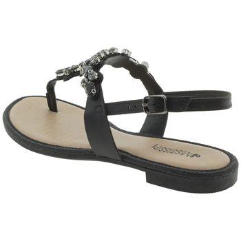 Sandalia-Feminina-Rasteira-Mississipi-Q0012-0640012_001-03