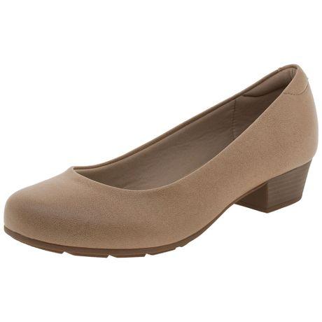 Sapato-Feminino-Salto-Baixo-Modare-7032400-0447032_044-01