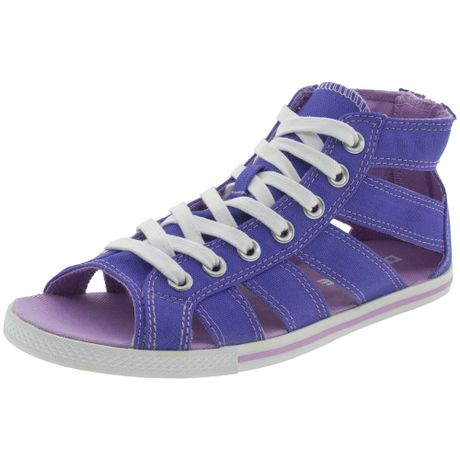 Tenis-Feminino-CT-AS-Gladiator-Mid-Converse-All-Star-5370-0325370_009-01