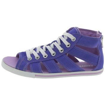 Tenis-Feminino-CT-AS-Gladiator-Mid-Converse-All-Star-5370-0325370_009-02