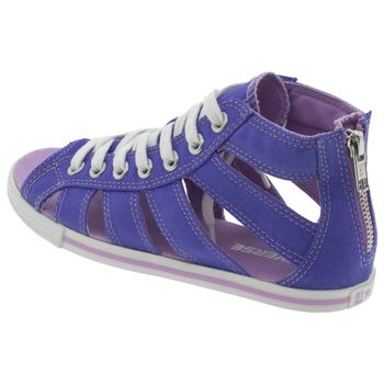 Tenis-Feminino-CT-AS-Gladiator-Mid-Converse-All-Star-5370-0325370_009-03