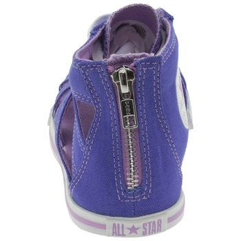 Tenis-Feminino-CT-AS-Gladiator-Mid-Converse-All-Star-5370-0325370_009-05