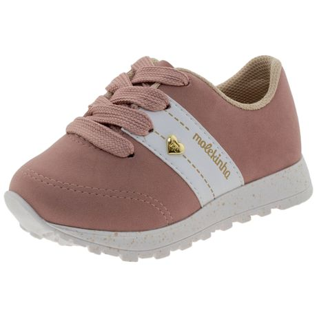 Tenis-Infantil-Baby-Molekinha-2128207-0448207_008-01