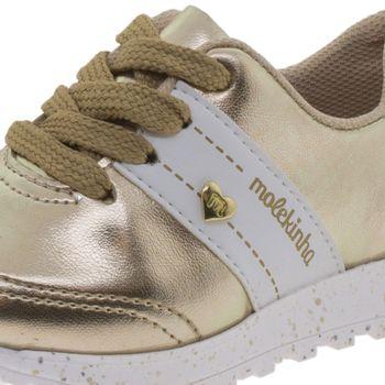 Tenis-Infantil-Baby-Molekinha-2128207-0448207_019-05