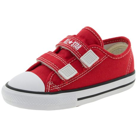 Tenis-Infantil-Baby-All-Star-Converse-CK0508-0320508_006-01
