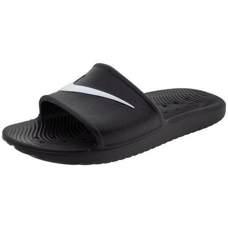 Chinelo-Masculino-Kawa-Shower-Nike-832528-2862528_001-01