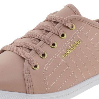 Tenis-Infantil-Feminino-Molekinha-2155148-0445148_008-05