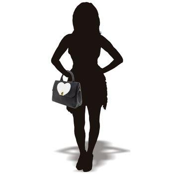 Bolsa-Feminina-Chenson-CG81838-1821838_001-05