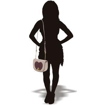 Bolsa-Feminina-Chenson-CG81839-1821839_075-05