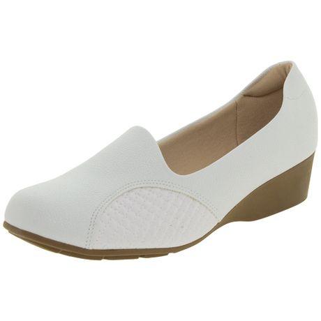 Sapato-Feminino-Anabela-Modare-7014249-0444129_103-01