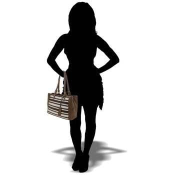 Bolsa-Feminina-Chenson-CG81862-1821862_002-05
