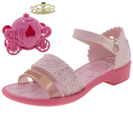 Sandalia-Infantil-Princesas-Fairytale-Grendene-Kids-22024-3292024_008-01