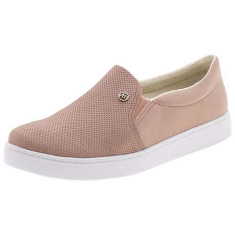 Tenis-Feminino-Slip-On-Via-Marte-1911403-5831403_008-01