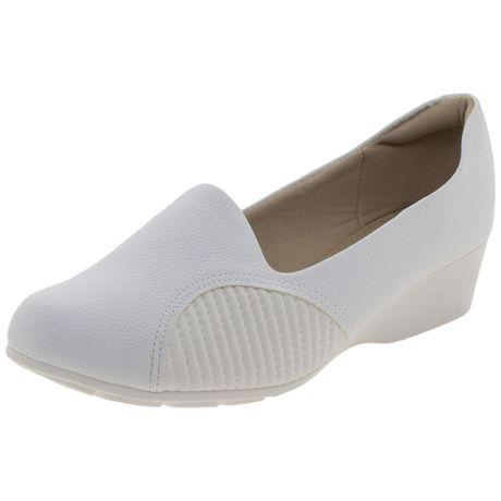 Sapato-Feminino-Anabela-Modare-7014249-0444129_203-01