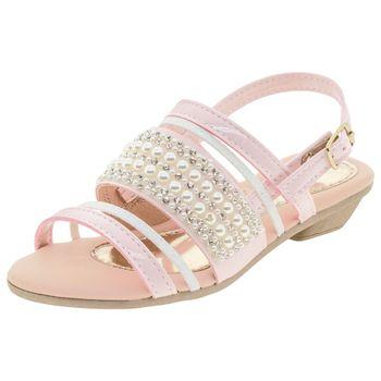 Sandalia-Infantil-Feminina-Pink-Cats-V0582-0640582_008-01