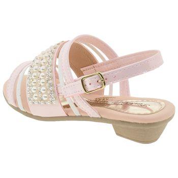 Sandalia-Infantil-Feminina-Pink-Cats-V0582-0640582_008-03