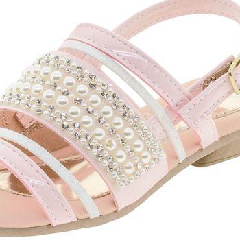 Sandalia-Infantil-Feminina-Pink-Cats-V0582-0640582_008-05