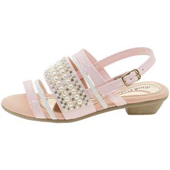Sandalia-Infantil-Feminina-Pink-Cats-V0582-0640582_008-02