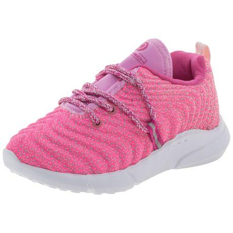 Tenis-Infantil-Sport-Confort-Ortope-22640025-1500025_008-01