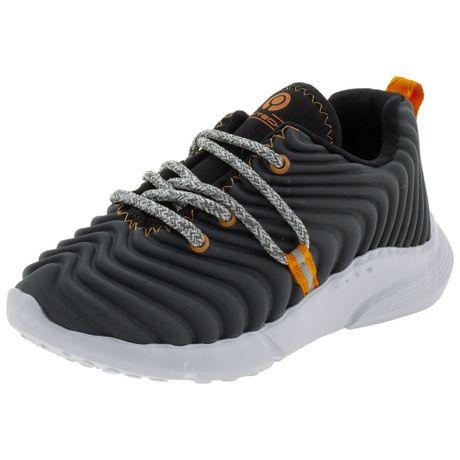 Tenis-Infantil-Sport-Confort-Ortope-22640025-1500025_032-01