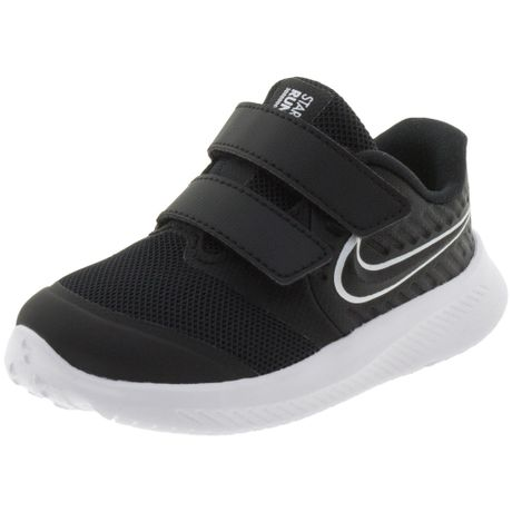 Tenis-Infantil-Star-Runner-2-Nike-AT1803-2861725_001-01